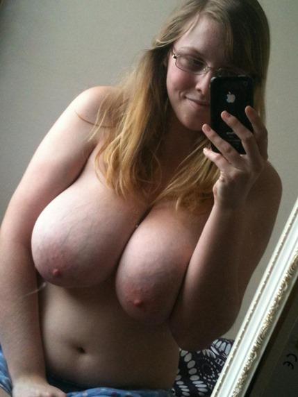 bbw-big-tits